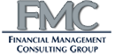 Financial Management Consulting Group Logo
